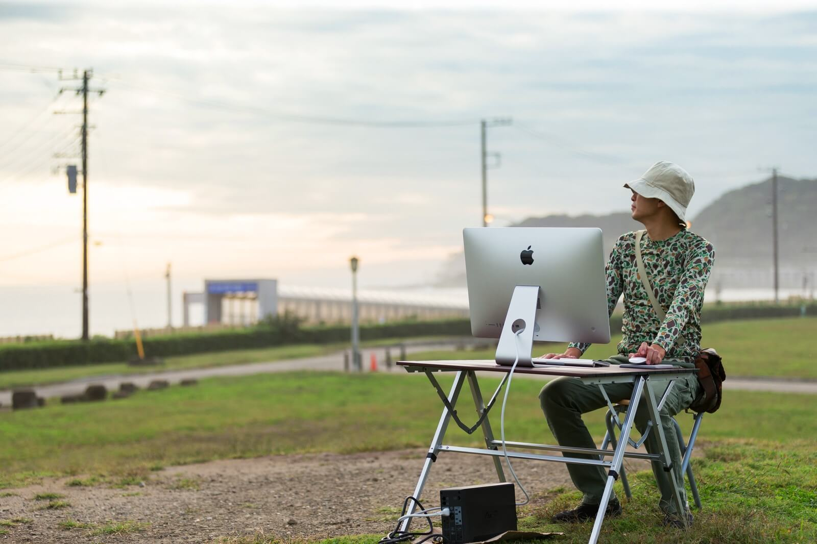8時間耐久「1日でまるっと学べるブログ飯®総合セミナー」で見た光景