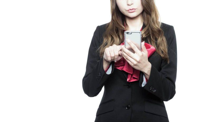 格安SIMのOCNモバイルONEを使って感じたメリットとデメリット