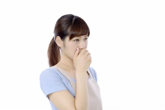 ガッテン!肺炎&口の臭い&虫歯を撃退「唾液の力」全開SP