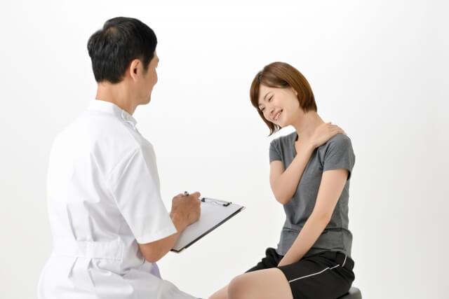 肩甲骨はがしで肩こりが劇的改善!モヤモヤ血管~にんにくで血圧低下