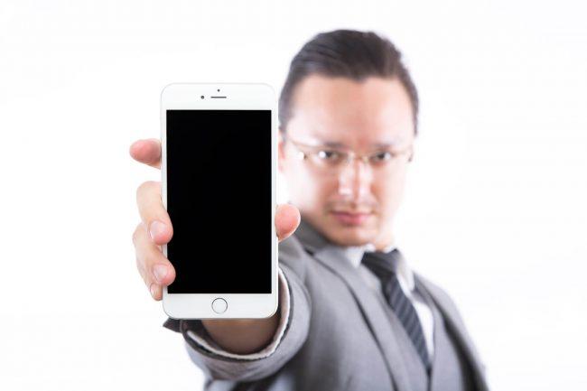 iPhoneエクスプレス交換サービスで私が与信枠を解除させた方法