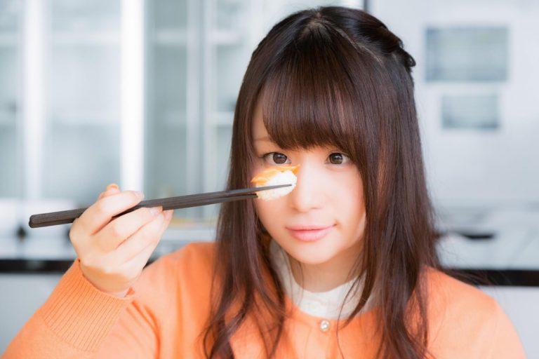 TBS 名医のTHE太鼓判!7/23 サルコペニアと白髪と水煮缶