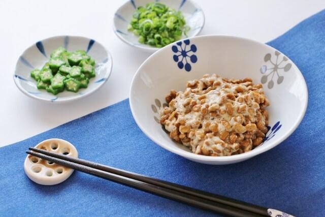 【ネバネバ食材】朝から運動し、朝食はステーキを平らげて半日断食
