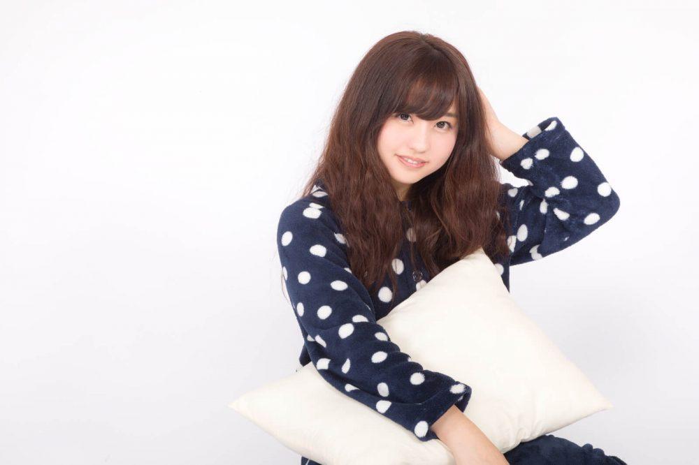 名医のTHE太鼓判~酢納豆と老眼と白内障&緑内障 8/13 TBS