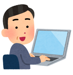 【afbライターのコンテンツ作成講座③】パングラフとセンテンス!