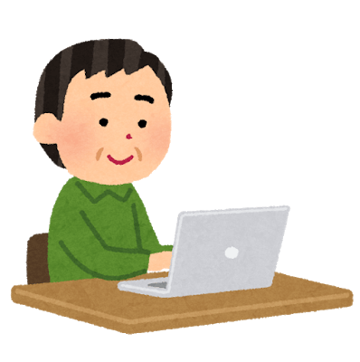 【afbライターのコンテンツ作成講座㉒】文章を上達させるコツ!⑯
