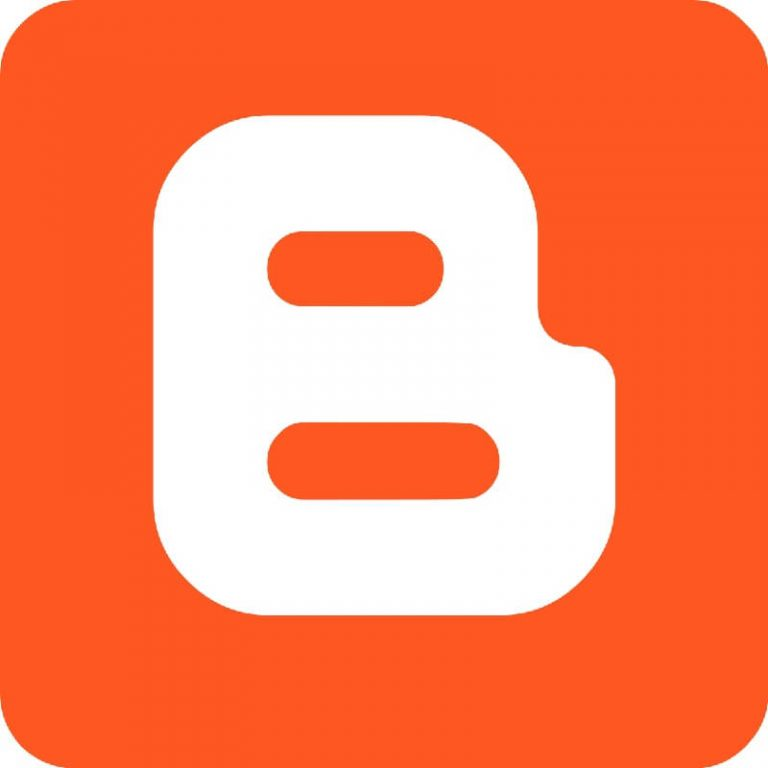 Blogger(ブロガー)でファビコンの設定方法をサクッと解説するよ!