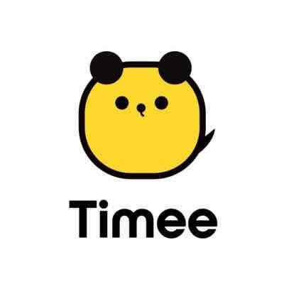 Timee タイミ―